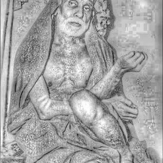 Experience with Sri Mahaperiyava - Sri Simpson Vaitha Mama