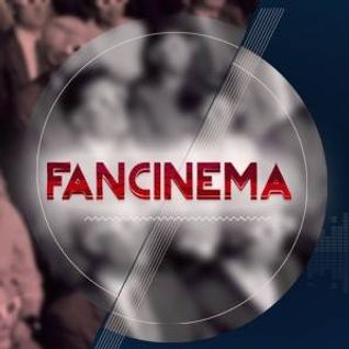 Fancinema Radio S01E24