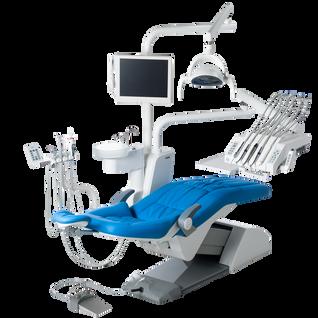 Unituri dentare Fona Noi - DenTeam Creation Store
