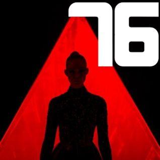 Cinema Eclectica 76 - Neon Demon vs Dayglo Cenobite