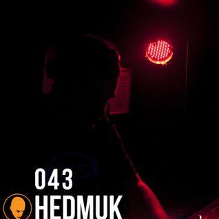 Sleeper - HEDMUK Exclusive Mix