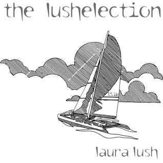 The Lushelection 3.5.16