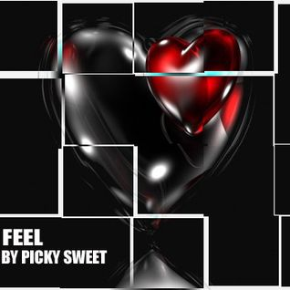 Feel by Picky Sweet