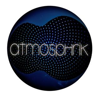 Atmosphrik - Les Banquets Electro