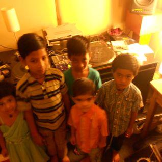 Hi-Fi Hyderabad 02/11/2012