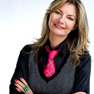Jo Caulfield interview - Holsworthy July 2012