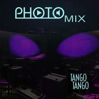 PHOTO Mix - Tango Tango