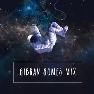 ODISSEIA POP // Gibran Gomes Mix