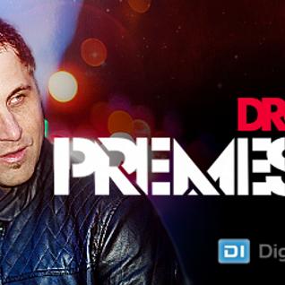 Premeson - Dropped - Episode #48 [DI.fm]