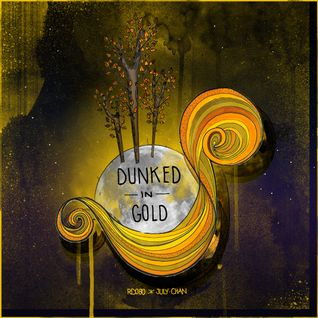 RDO80 - Dunked in Gold - 2015_05