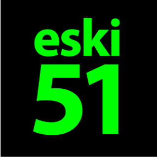 eski presents kinguyakkii episode 051