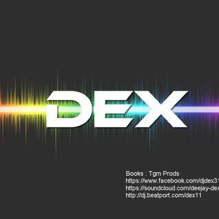 Dex - Minimalistique