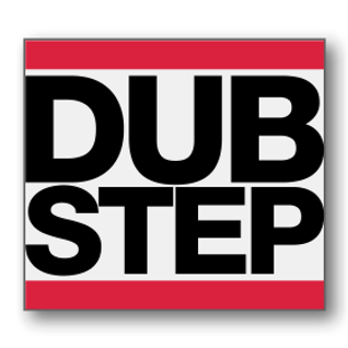This Is Dubstep #2  |2012|