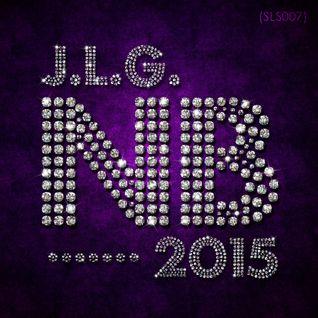 J.L.G. - NB2015 / SLS007 (Deep House, Techouse, Minimal, Techno, Electronic)