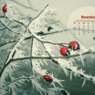 Monojoke @ Particles (2012-11-25)