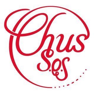 CHUS S.O.S - RECOVER 3º EDICION
