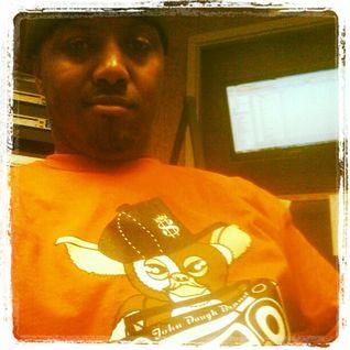 Tha Ride Radio Sunday August 25 2013