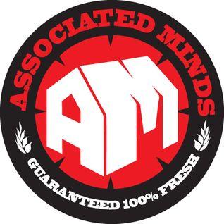 Associated Minds Mix 2010