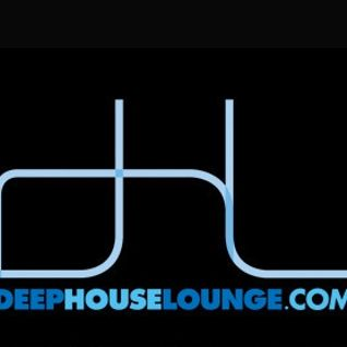 Deep House Lounge Exclusive Mix by DK Watts