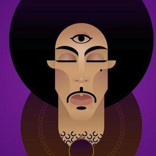 The Prince Experience Vol. 1