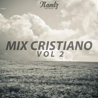 Mix Cristiano Vol 2