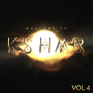 KSHMR - Welcome to KSHMR Genesis Vol. 4 2015-02-08