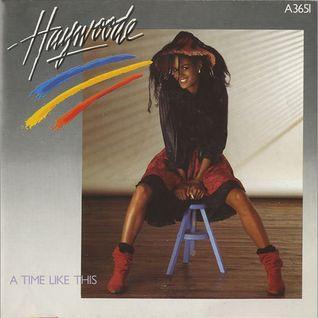 Pc Mix Vol.39(Soul,Funk,Disco,Boogie)