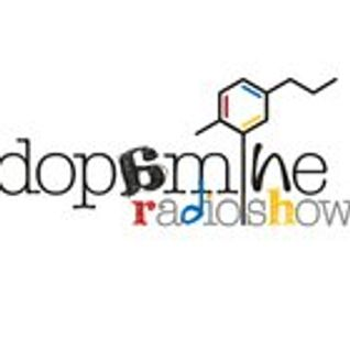 Dopamine Episode 024 _ Dec - 2014