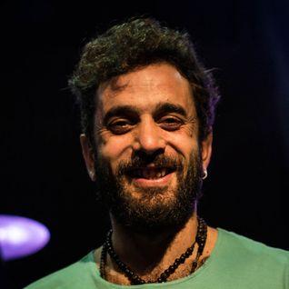 Entrevista a Pablo Pino de Cielo Razzo| RockSalta.com