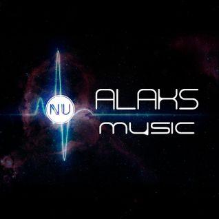 Alaks - Alaks Music #157