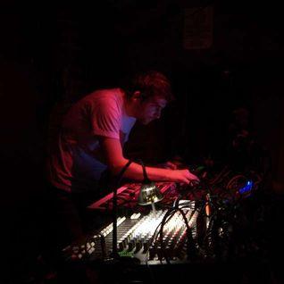Feldermelder Live @ Gramaphone, London - 6th February 2009