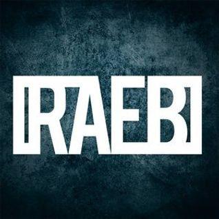 Raeb - Biosfera Enero 2016