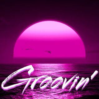 SET PAUL GRABOWSKI - MACUMBA DO GROOVE 2012