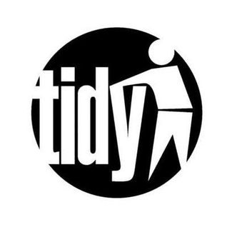 Tidy Boys - Live at the Tidy Weekender 03-25-2007