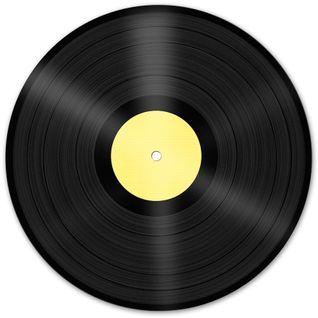 Kid Lib 12 Inches Of Jungle Vol 2 (Vinyl Mix)