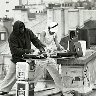 A MANUAL FOR SUCCESSFUL DJING