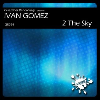 Ivan Gomez Vs Guerrero-Medina - Scream 2 The Sky (Julian Sula Mashup Remix)