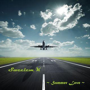 Sweelem K - Summer Love
