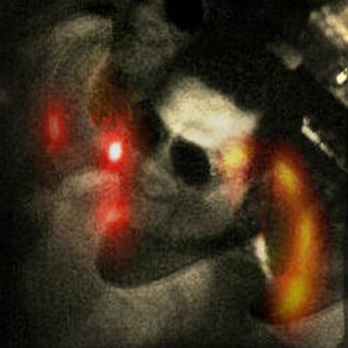 Deadmau5 by Jc5kywalk3r