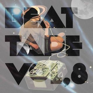 Beat Tape Vol.8