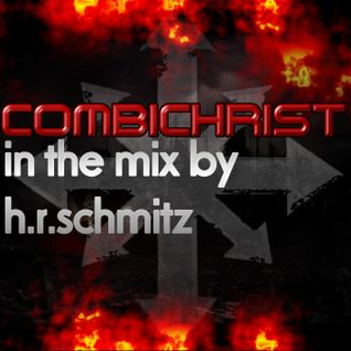 tribute to combichrist