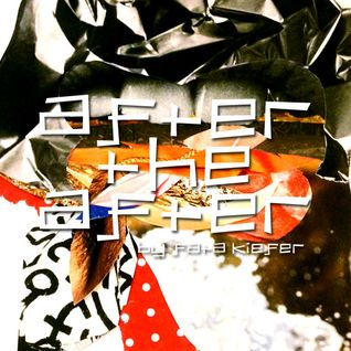 After the After 98