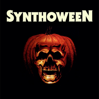 Interzone: Synthoween
