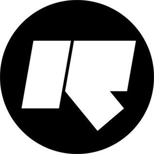 Sian Anderson ft Maxsta - Rinse FM 3rd June