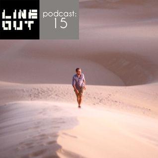 LINEOUT.pl podcast.15: Hatti Vatti