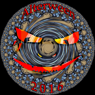 Alterween 2016 [Altered State 10.30.16 HR2]