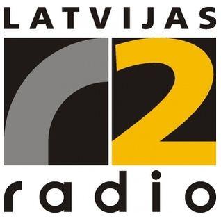 Saruna ar Latvijas radio2