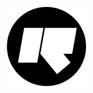 null+void Rinse FM show w/ Guest live set from Monoak August 2014