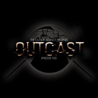 Outcast #05