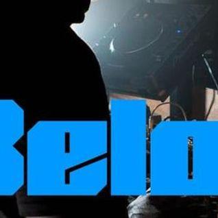 HHF - 'U Belong' Xmas smash mixed live on rmin.co.uk